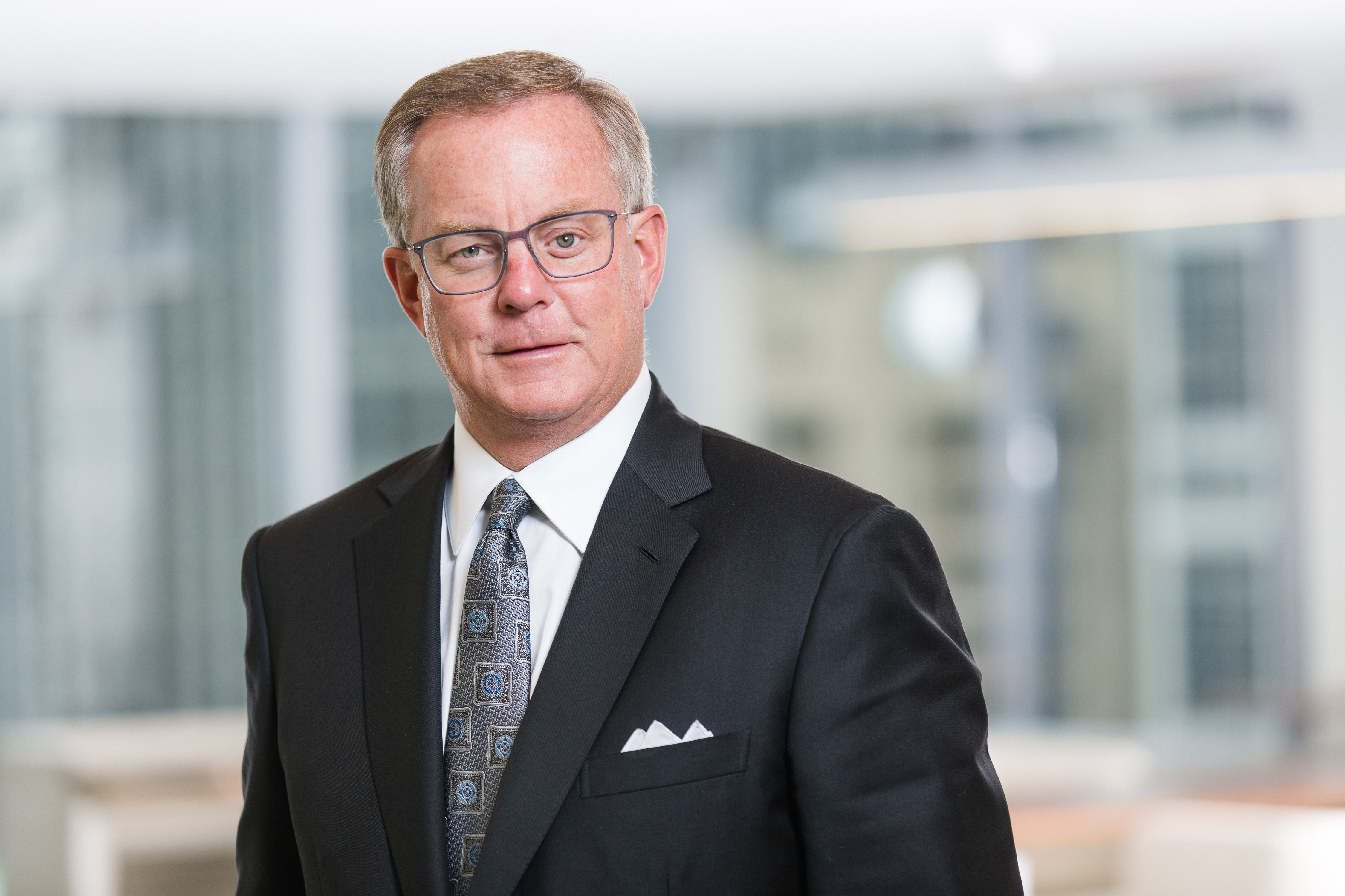 Dentsply Sirona Announces Leadership Changes